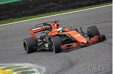 F1 Alonso Calls Mclaren S 2017 F1 Season Bad