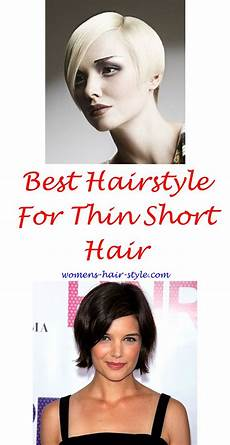 bi level bob haircut bi level bob haircut hairstyle how to make
