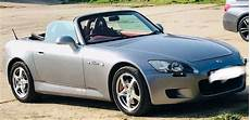 electronic stability control 2003 honda s2000 on board diagnostic system honda s2000 in four marks hshire gumtree
