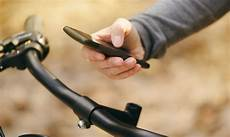 Fahrrad Navigation App - praktische helfer navigations apps f 252 rs fahrrad rabe bike
