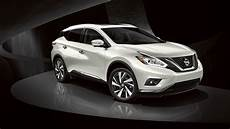 2019 nissan murano 2019 nissan murano changes interior exterior features