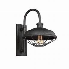 industrial wall lights grey slated grey industrial style wall light lighting company