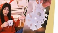 Wie Feiert Weihnachten - wie chemiker weihnachten feiern teil 2 videogold de