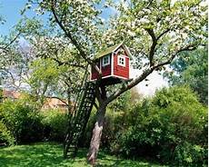 baumhaus bauen anleitung 23 magical tree houses we want to play in