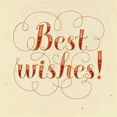 best wishes for best best wishes illustrations royalty free vector