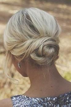 Frisur Gast Hochzeit - frisur hochzeit gast kurze haare