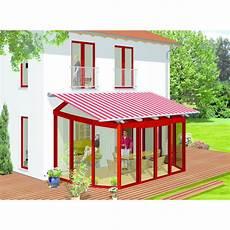 store exterieur veranda store ext 233 rieur pour toiture de v 233 randa veraflex