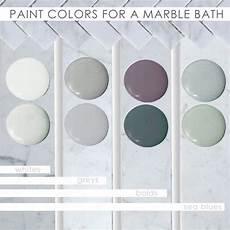 95 best images about paint colors pinterest paint colors benjamin pashmina and white