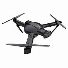drone le plus rapide l erida le drone le plus rapide du monde lunil l