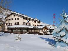 hotel banchetta banchetta hotel sestriere where to sleep in sestriere