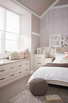 Ideen Für Schlafzimmer - die besten 25 schlafzimmer einrichtungsideen ideen auf
