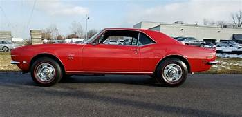 CLASSIC CARS & MUSCLE FOR SALE LARGE INVENTORY