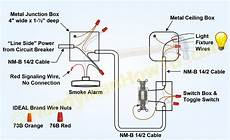 wired smoke detector wiring diagrams volovets info