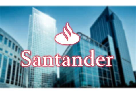Portal Webcasas Santander