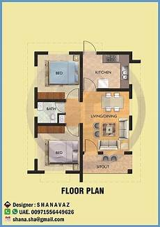 low cost house plans kerala low cost house designs and floor plans home picture double
