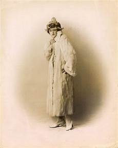 1910 s fashion and beauty vintage everyday