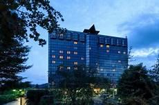 mercure hotel koblenz mercure hotel koblenz deutschland koblenz booking