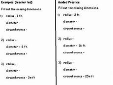 probability worksheets khan academy 5818 7th grade math mini lessons aligned with khan academy skills for an entire year