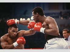 mike tyson house for sale
