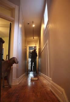 we re painting entryway upstairs hallway prep 17 apart