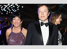 why hasn't ghislaine maxwell been charged
