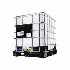 cpx container ibc 1000l un cipax cipax