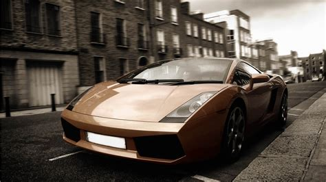 Car Wallpapers : Cars Wallpapers Collections