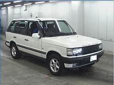 how petrol cars work 2001 land rover range rover windshield wipe control refer ninki26655 make rover model range rover vogue year 2001 displacement 4000cc steering