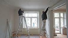 mietvertrag renovierung bei auszug bgh urteil entlastung f 252 r mieter bei wohnungsrenovierung