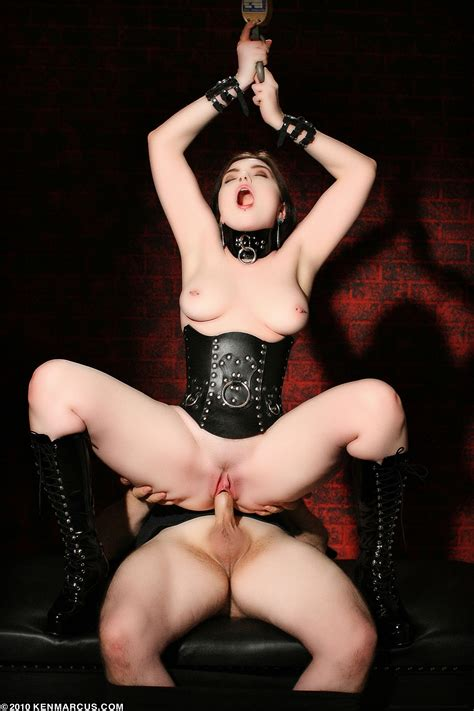 Erotic Bdsm Videos