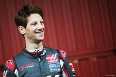 Grosjean F1 Driver Biography F1 Fanatic