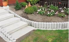 randsteine granit hornbach granit randsteine hornbach mischungsverh 228 ltnis zement
