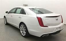 2020 candillac xts 2020 cadillac xts v sports platinum turbo interior
