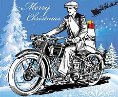 merry christmas from the national motorcycle museum national motorcycle museum