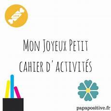 activité montessori 1 an 91327 voici un petit cahier d activit 233 s que j ai r 233 alis 233 pour cultiver la joie et l optimisme avec les
