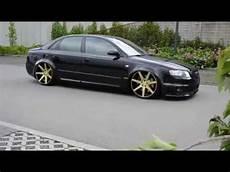 audi a4 b7 felgen audi a4 b7 rs4 style vossen wheels