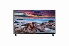 panasonic 65 inch led ultra hd 4k tv th 65ex750d