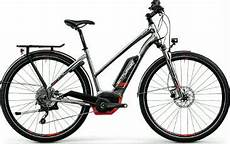 e bike centurion e tour r850 2019 raddiscount