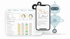mobile app testing automation testing tools mobile