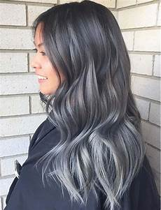 ombre hairstyles for black hair ombre hair for 2017 140 glamorous ombre hair color ideas page 4 hairstyles