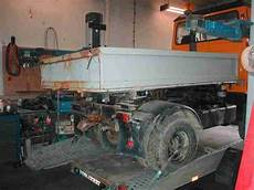 multicar m25 allrad multicar m25 m 25 allrad 4x4 selten diesel nutzfahrzeuge