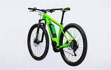 cube reaction hybrid hpa slt 500 29 hardtail e bike 2017