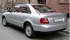 audi a4 s4 b5 7 1995 to 5 2001 4dr sedan rear windscreen glass heated