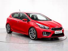 neuer kia ceed new kia ceed cars for sale arnold clark