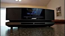 Bose Wave Soundtouch System Iv Review