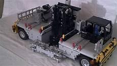 lego technic stapler lego technic das zum seitenstapler