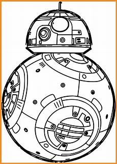 Malvorlagen Wars Bb 8 Ausmalbild Wars Bb8 Rooms Project Rooms Project