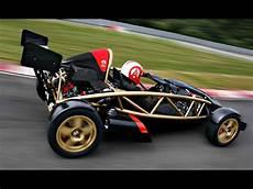ariel atom v8 ariel atom v8 the car club