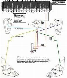 1973 Beetle Wiring Diagram 1973 Beetle Fuse