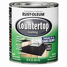 specialty countertop paint brush product page